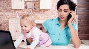Uwolnić matki. Niepracujące Polki to największy ukryty kapitał naszej gospodarki