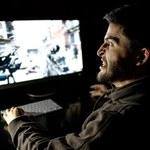 Uzależnienie od gier o krok od wpisania na listę chorób psychicznych