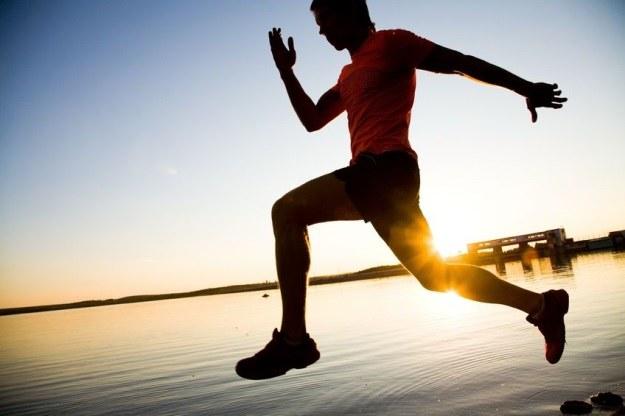 Uzbekistan wkrótce zostanie potęgą sportową? /©123RF/PICSEL