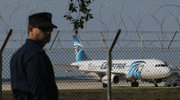 Uzbrojony mężczyzna uprowadził egipski samolot