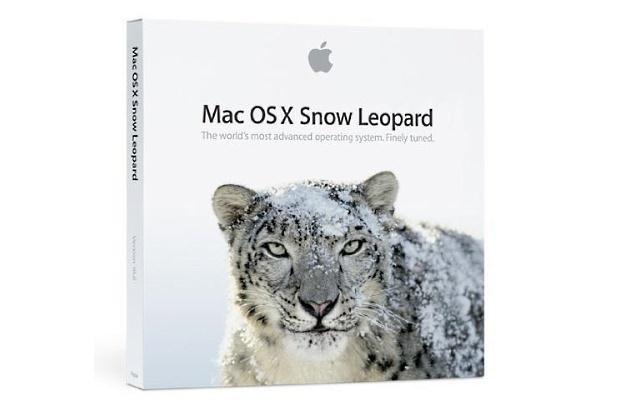 Użytkownicy Mac OS X powinni sprawdzić czy mają najnowszą aktualizację oprogramowania Java /materiały prasowe