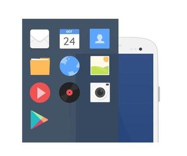 Użytkownicy Samsungów z Androidem 7.0 z My Knox narażeni na utratę danych
