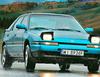 Używana Mazda 323F (1989-1994)