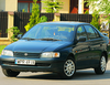 Używana Toyota Carina E (1992-2006)