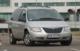 Używane 7-osobowe minivany - którego wybrać? Część 1