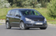 Używane 7-osobowe minivany - którego wybrać? Część 2