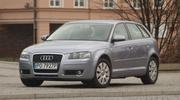 Używane Audi A3 Sportback (2004-2013)