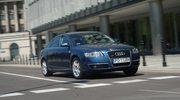 Używane Audi A6 C6 (2004-2011)