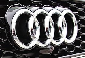 Używane Audi A6 - poradnik kupującego /Audi