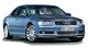 Używane Audi A8 D3 (2002-2009) - opinie użytkowników