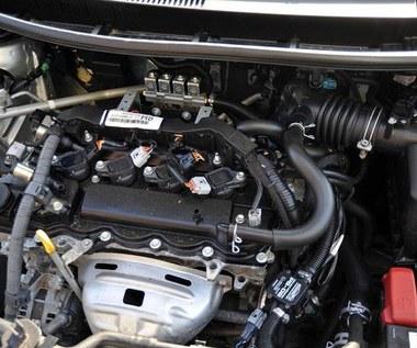 Używane auto z instalacją gazową. Pułapka?