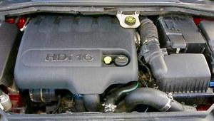 Używane auto z silnikiem 1.6 HDi. Na co zwrócić uwagę?