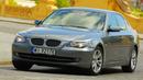 Używane BMW serii 5 E60/61 (2003-2010) – poradnik kupującego