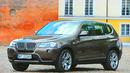 Używane BMW X3 - kusi ceną, ale odstrasza kosztami napraw
