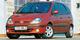 Używane Renault Scenic I 1.4 (1996-2003)