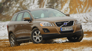 Używane Volvo XC60 - jak po latach sprawuje się ten bestseller?