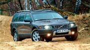 Używane Volvo XC70 (2000-2008)