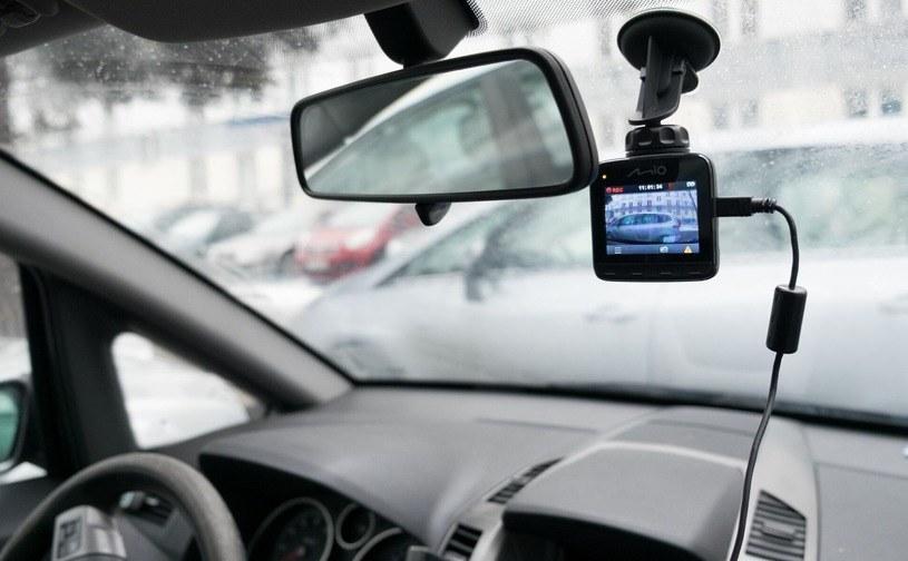 Używanie kamerek nie wszędzie jest tak oczywiste, jak w Polsce /INTERIA.PL