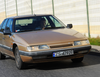 Używany Citroen XM (1989-2000)