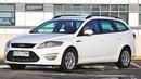Używany Ford Mondeo III 1.8 TDCi (2007-2014)