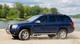 Używany Jeep Grand Cherokee WJ 3.1 TD