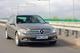 Używany Mercedes klasy C W204 (2007-2014)