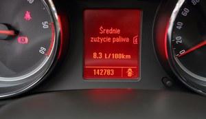 Używany Opel Insignia z przebiegiem 140 tys. km - raport z eksploatacji /Motor