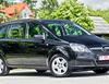 Używany Opel Zafira II (2005-2014)