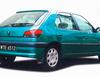 Używany Peugeot 306 (1993-2002) - dobrze traktowany umie być wdzięczny