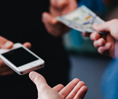 Używany telefon - o czym pamiętać przed jego sprzedaniem