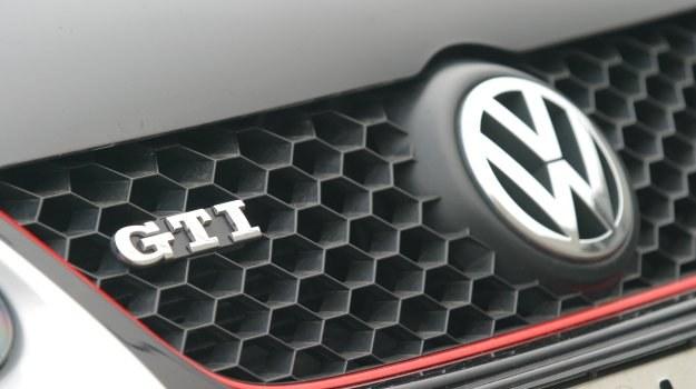 Używany Volkswagen Golf GTI - poradnik kupującego /Motor