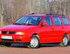 Używany Volkswagen Polo Variant (1997-2001)