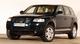 Używany Volkswagen Touareg I (2002-2010) - opinie użytkowników