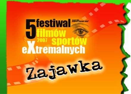 """V """"Zajawka"""" odbędzie się w dniach 21-22 kwietnia /"""