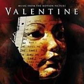muzyka filmowa: -Valentine