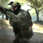 Valve wprowadzi zmiany w broniach CS:GO