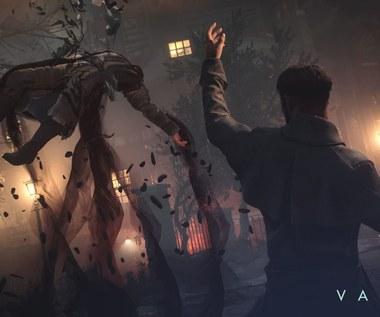 Vampyr z blisko godzinnym gameplayem