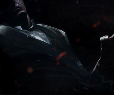 Vampyr - zapowiedź