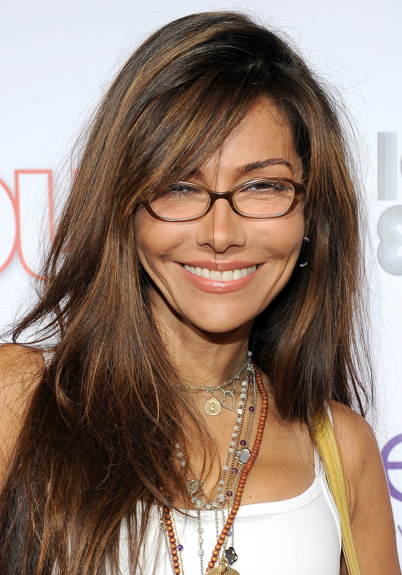 Vanessa Marcil /Valerie Macon /Getty Images