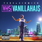 Tede: -VanillaHajs