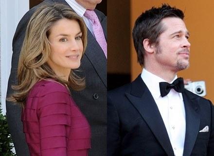 """""""Vanity Fair"""" ogłosiło listę najlepiej ubranych sław /Getty Images/Flash Press Media"""
