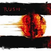 Rush: -Vapor Trails