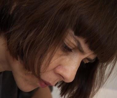 Vasina Maćkowiak - to ona stworzyła styl Brodki
