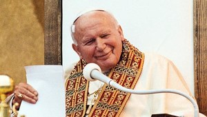 Vatican Insider: Jan Paweł II może wkrótce zostać świętym