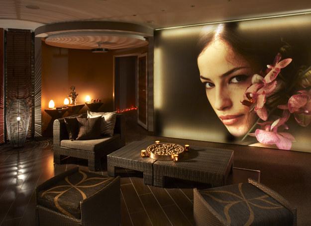 Velaves Spa & Resort /materiały prasowe