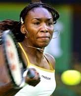 Venus Williams awansowała do IV rundy Australian Open