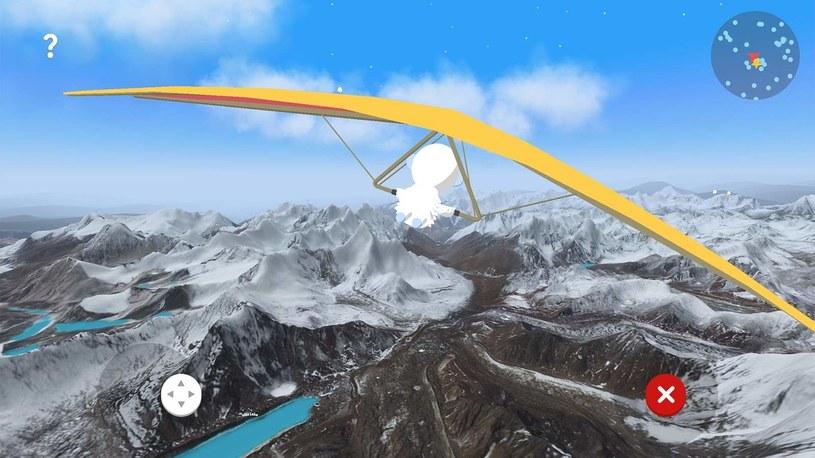 Verne: The Himalayas /materiały prasowe