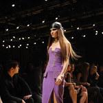 Versace dla H&M