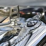 Vertu i Bentley jednoczą siły