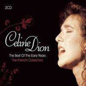 Very Best of the Early Years - French Collection